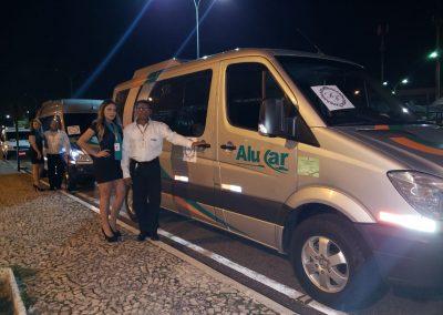 ALUCAR VEÍCULOS - RENT A CAR - BELÉM (2)