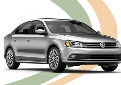 Volkswagen | Jetta